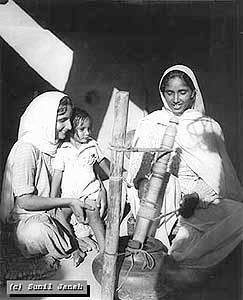 Source: Old-Pics of Sikh Sikhism & Punjab Facebook Page