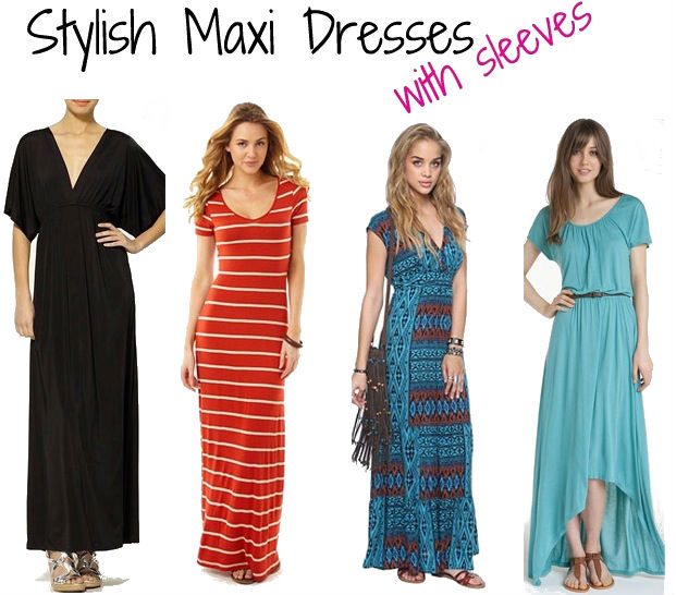 maxi-dress-with-sleeves