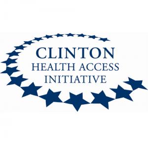 15660CLINTON HEALTH ACCESS INITIATIVE