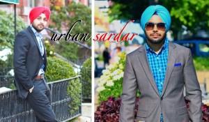 Founders, Surjit Singh and Jeet Virk