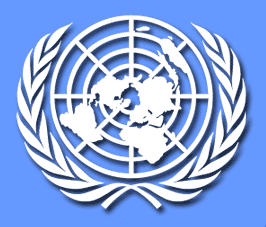 united-nations_logo_1