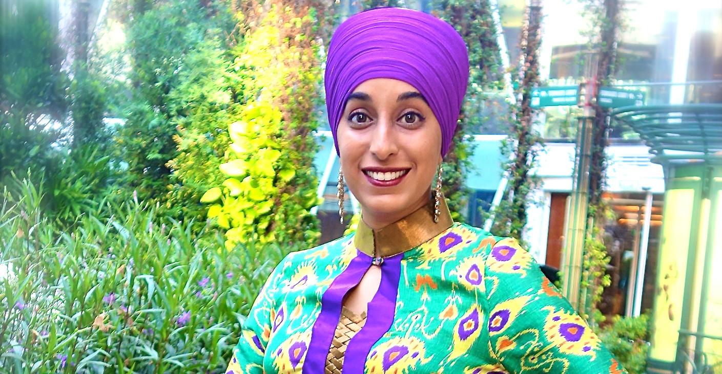 Kaur Careers: Filmmaker