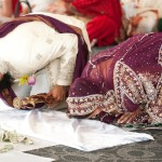 A Response to the Unconventional Anand Karaj