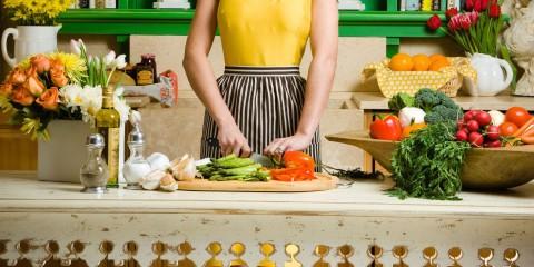 kitchen-md