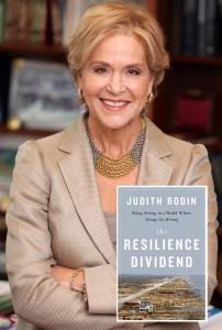 judith-rodin-2