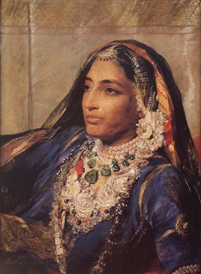 9 Jind Kaur