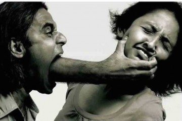 verbal-abuse-2