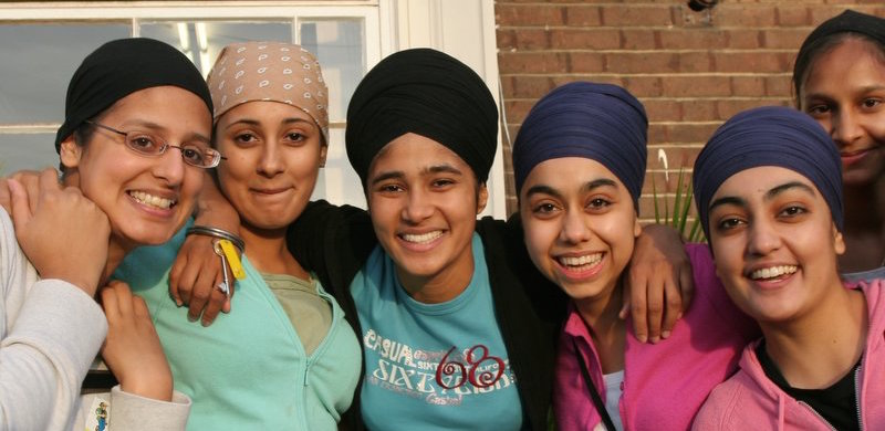 Source: http://www.sikhnet.com/news/young-sikhs-keep-faith