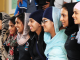 BOSS Sikh Camp 2014
