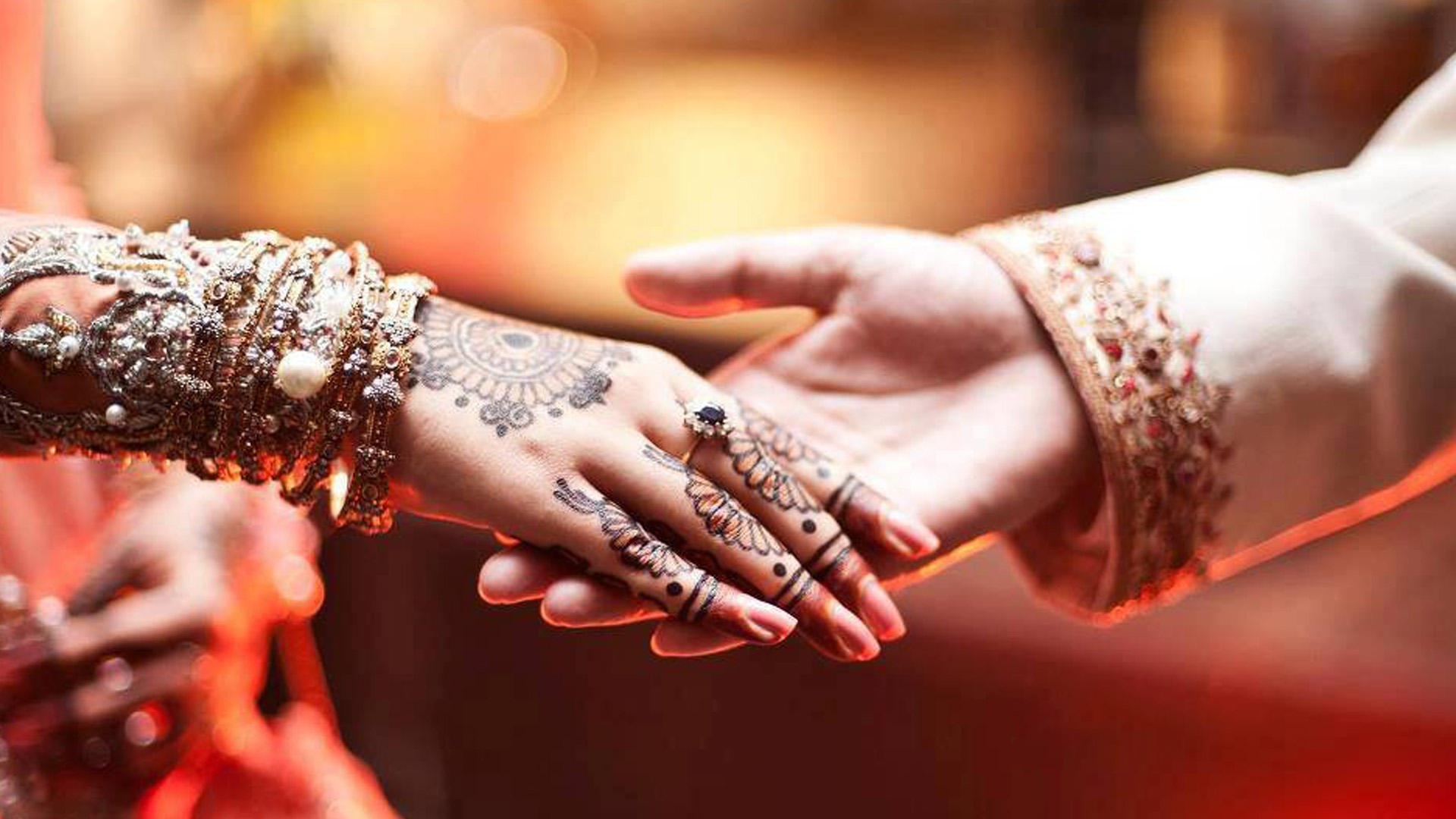 "Do ""Inter-faith"" Marriages Exist in Sikhi?"
