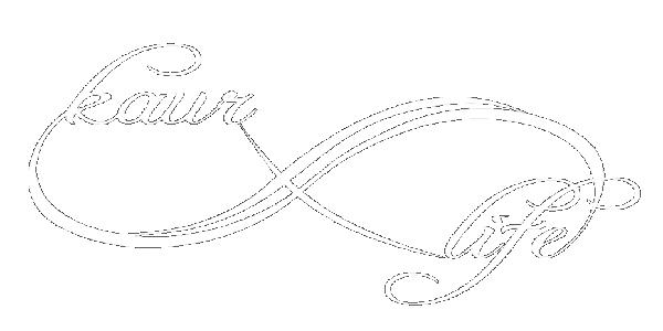 Kaur Life - Faith. Inspiration. Exploration.