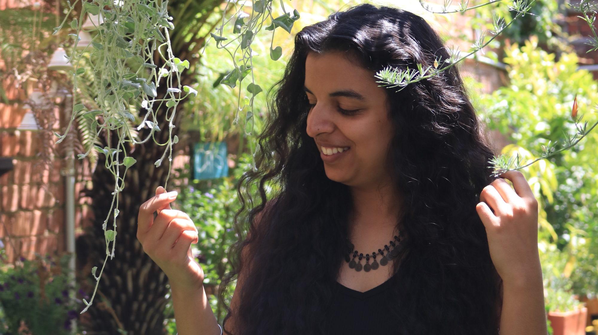 Hudgens enger Sikh Girl Big Boob Fotos von nackten