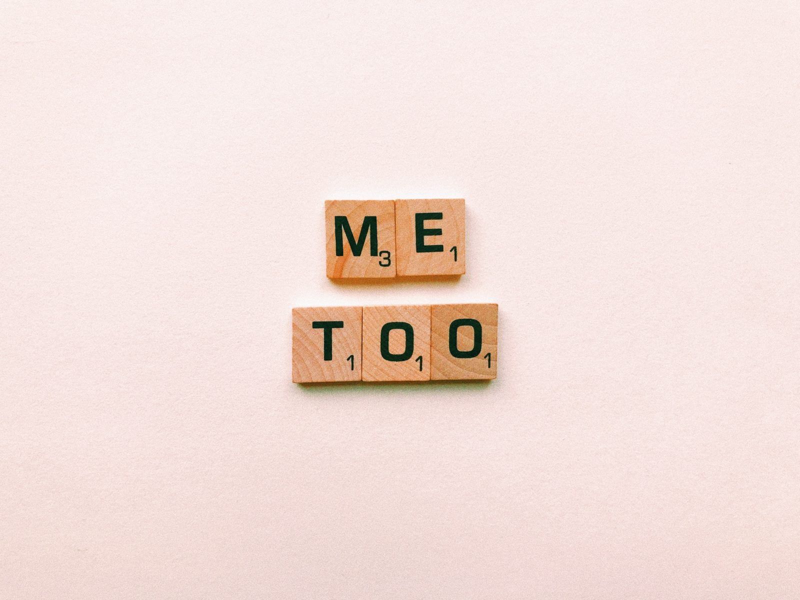 When will the Kaur #MeToo Movement Come?