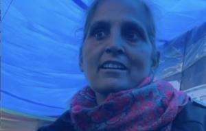 https://kaurlife.org/wp-content/uploads/2021/01/Jasbir-Kaur-Nat-Part-3.mp4